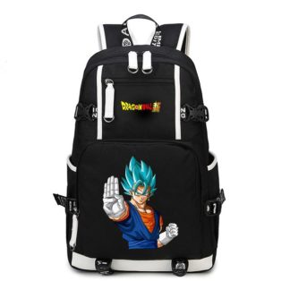 Sac-a-Dos-Dragon-Ball-Super-Vegeto-Super-Saiyan