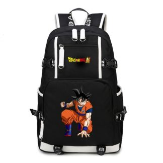 Sac-a-Dos-Dragon-Ball-Z-Goku