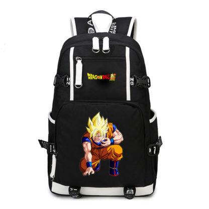 Sac-a-Dos-Dragon-Ball-Z-Goku-Super-Saiyan