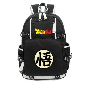 Sac-a-Dos-Dragon-Ball-Z-Kanji-Go