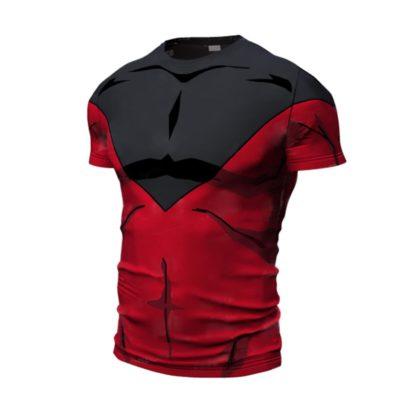 Tee-Shirt-Musculation-Dragon-Ball-Super-Jiren