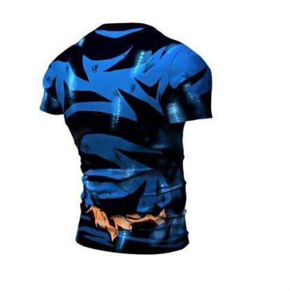 Tee-Shirt-Musculation-Dragon-Ball-Super-Ultra-Instinct-dos