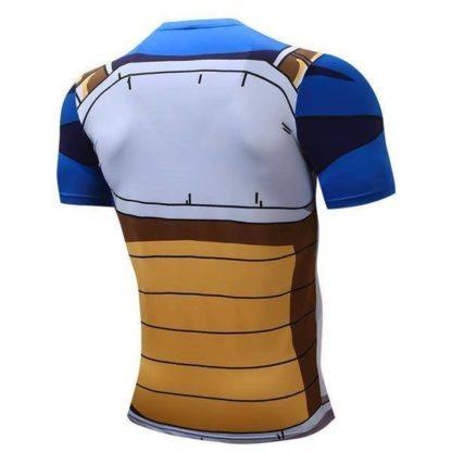 Tee-Shirt-Musculation-Dragon-Ball-Super-Vegeta-dos