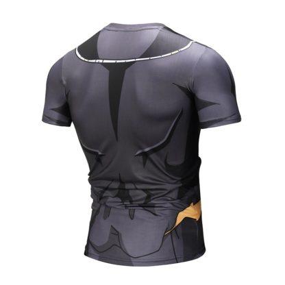 Tee-Shirt-Musculation-Dragon-Ball-Z-Broly-dos