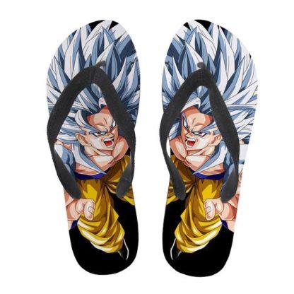 Tong-Dragon-Ball-GT-Goku-SSJ5