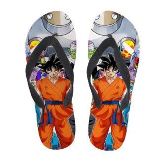 Tong-Dragon-Ball-Super-Goku