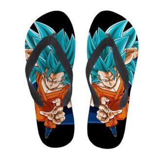 Tong-Dragon-Ball-Super-Goku-Super-Saiyan-Bleu-3