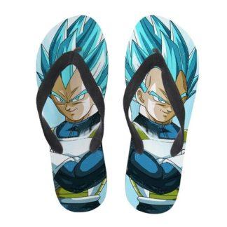 Tong-Dragon-Ball-Super-Vegeta-Super-Saiyan-Bleu