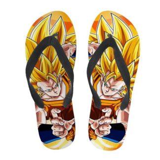 Tong-Dragon-Ball-Z-Goku-SSJ3