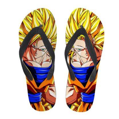 Tong-Dragon-Ball-Z-Goku-Super-Saiyan-3