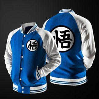 Veste-Dragon-Ball-Z-Kanji-Go-Bleu-a