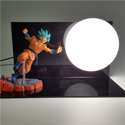 Lampe-Dragon-Ball-Super-Goku