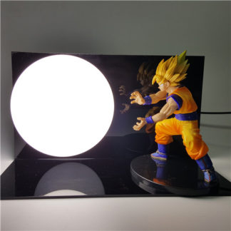 Lampe-Dragon-Ball-Z-Goku-SSJ