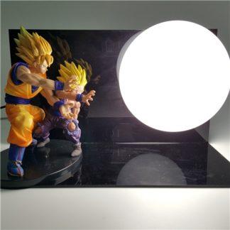 Lampe-Dragon-Ball-Z-Kamehameha-Pere-Fils