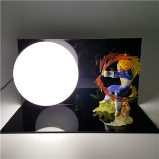 Lampe-Dragon-Ball-Z-Vegeta-SSJ