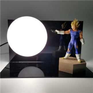 Lampe-Dragon-Ball-Z-Vegeta-Super-Saiyan