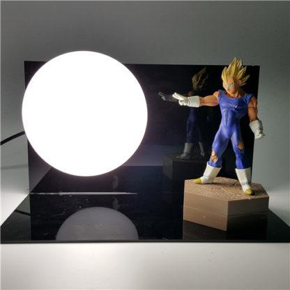 Lampe-Dragon-Ball-Z-Vegeta-Super-Saiyan