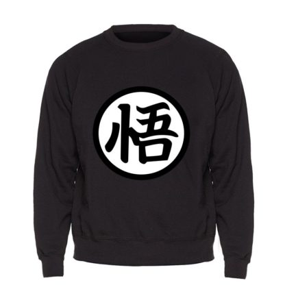 Sweat-Dragon-Ball-Z-Kanji-Go-Noir