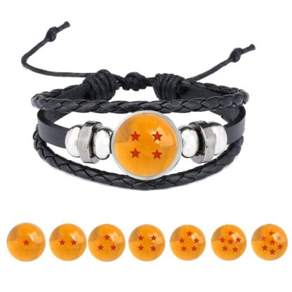 Bracelet-Dragon-Ball-Boule-de-Crystal
