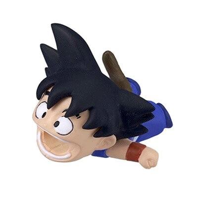 Protecteur-de-Cable-Dragon-Ball-Goku-Petit