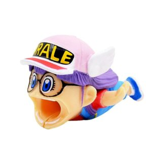 Protecteur-de-Cable-Dragon-Ball-Super-Arale