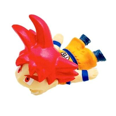 Protecteur-de-Cable-Dragon-Ball-Super-Goku-SSJ