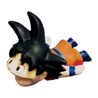 Protecteur-de-Cable-Dragon-Ball-Z-Goku