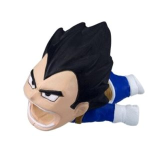 Protecteur-de-Cable-Dragon-Ball-Z-Vegeta