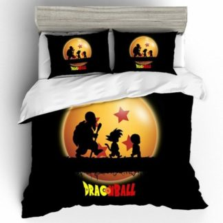 Housse-de-Couette-Dragon-Ball
