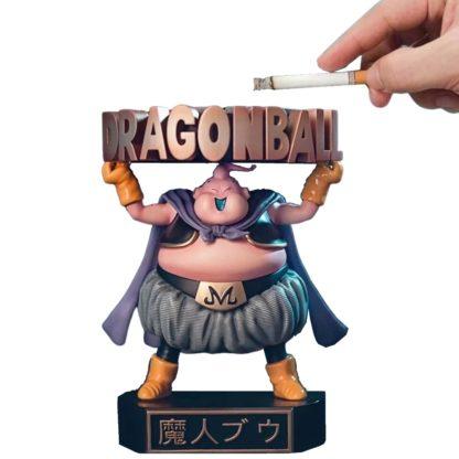 Cendrier-Dragon-Ball-Boo