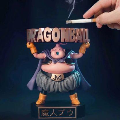 Cendrier-Dragon-Ball-Boo-a